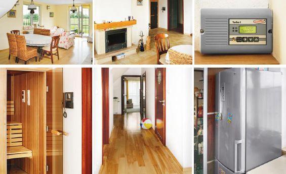 Historia budowy domu według projektu Muratora M04a Wspaniały