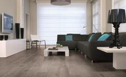 Po czym poznać dobre laminowane panele podłogowe?