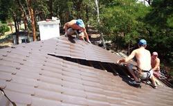 Prawo budowlane: czym formalnie różnią się remont domu i przebudowa budynku?