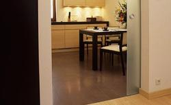 Jakie podłogi nie są dobre na ogrzewanie podłogowe i dlaczego?