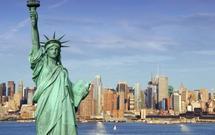 KONKURS – wygraj 25 tys. na wycieczkę do Nowego Jorku, notebook lub kamerę cyfrową