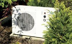 Klimatyzacja i jej funkcje. Czyli chłodzenie i ogrzewanie w jednym