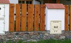 Instalacja gazowa w domu. Co zrobić, żeby instalacja gazowa była bezpieczna?