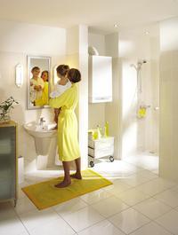 Ile energii zużywają domowe instalacje