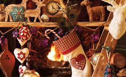 Najpiękniejsze świąteczne prezenty dla domu do 150 zł. Zobacz pomysły na niedrogie gwiazdkowe upominki