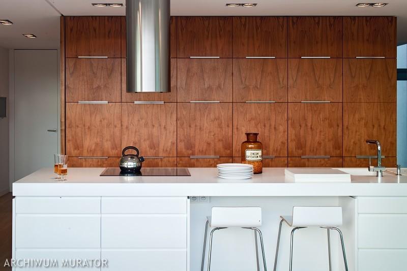 Galeria zdjęć  Okap kuchenny  zobacz, jak dopasować okap