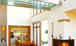 Ogrzewanie podłogowe - ogrzejesz nim tanio wysokie mieszkanie