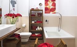 Urządzamy łazienkę za 15 tys. zł. Projekt ekononomicznego wykończenia łazienki