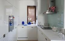 Najpiękniejsze kuchnie model 2013. Zobacz kuchnie na Forum MURATORA. Zagłosuj na piękną z powodu detalu...