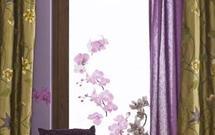 Sposoby na oprawę okna