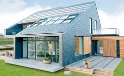 Ekologia i odnawialne źródła energii, czyli sposoby na ogrzewanie domu przyszłości