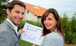 Co powinien zawierać projekt budowlany domu, aby wniosek o pozwolenie na budowę był kompletny?