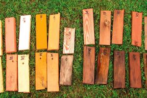 Sadolin drewnochron czy vidaron