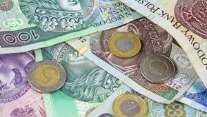 Dofinansowanie do wymiany pieca. Sprawdź, jaką dopłatę możesz uzyskać w swoim województwie