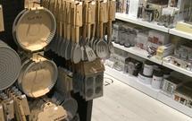 Akcesoria kuchenne dla początkującego kucharza amatora i profesjonalisty