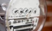 Nielegalny pobór prądu