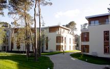 Zwolnienie podatkowe w razie sprzedaży mieszkania nabytego w drodze poszerzenia wspólności majątkowej