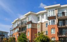 Kiedy można odwołać lub rozwiązać umowę darowizny mieszkania lub domu?