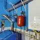 Kocioł gazowy czy pompa ciepła? Zalety i wady obu rozwiązań