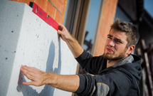 Ocieplenie domu jednorodzinnego – kolejne etapy prac