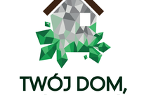 Targi Twój Dom, Twój Ogród 2016