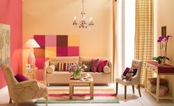 Jakie cechy powinna mieć idealna farba do ścian?