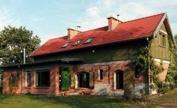 Remont starego domu: jak ocieplić dom od wewnątrz, zachowując elewację