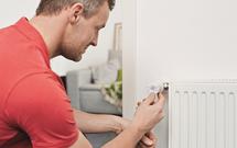 Jak zużywać mniej energii? Kilka praktycznych porad