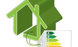Domy energooszczędne. Jak zbudować dom energooszczędny z betonu komórkowego?