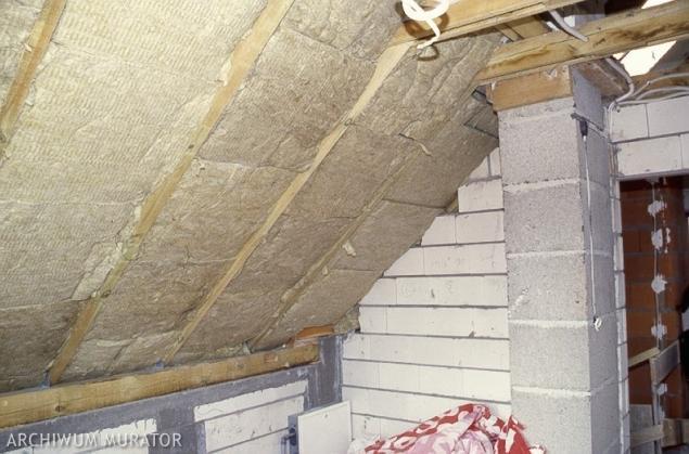 Rolety zaciemniające do okien dachowych