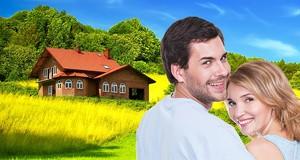 Planujesz remont swojego domu lub mieszkania? Kredyt na EKOREMONT banku BZ WBK i Program PolREFF są dla Ciebie