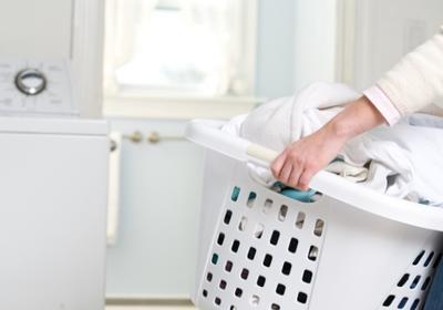 Jak wybrać pralkę? Praktyczne wskazówki