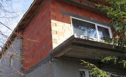 Kiedy remont domu wymaga zgłoszenia, kiedy pozwolenia? Sprawdź, czy remontujesz nielegalnie