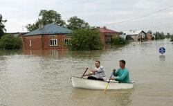 Czy w Polsce działa system ochrony przeciwpowodziowej?
