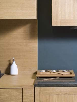 Drewno, sklejka, panele
