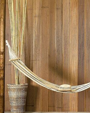 Drewno we wnętrzu: panele, boazeria, korek
