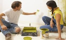 Remont mieszkania a zgoda wspólnoty - jakie prace nie wymagają zgody pozostałych mieszkańców