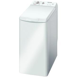 Jak wybrać pralkę? – praktyczne wskazówki