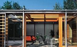 Jakie klamki, blokady i zabezpieczenia muszą mieć nowoczesne okna?