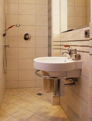 Zanim zamontujesz umywalkę 1