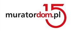muratordom.pl RR