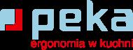 peka_logo